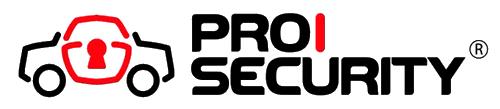 Замки ProSecurity