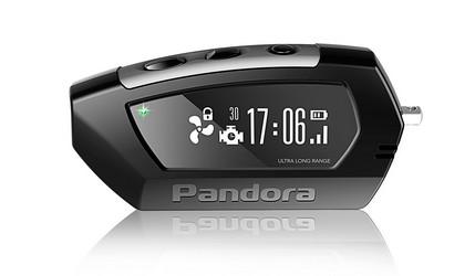Pandora D010