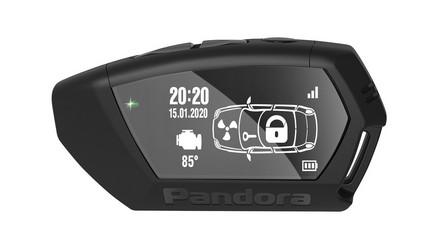Pandora D043
