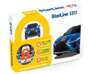 StarLine LD12